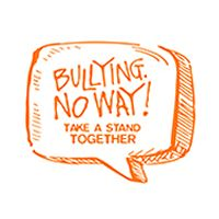 Bullying. No Way! lesson plans and discussion starters for schools to use for the National Day of Action, or any time of the year.