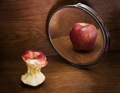 Anorexia! ... the reality! STOP NOW! you are only hurting yourself! RECOVER