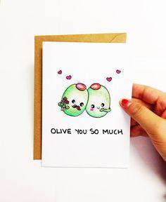 Funny valentines card funny Funny valentine by LoveNCreativity
