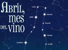 """Tegueste reedita """"Abril, Mes del Vino"""" para potenciar el sector primario como fórmula de reactivación económica"""