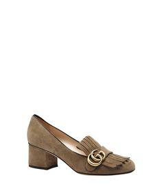 Risultati immagini per Marmont scarpe