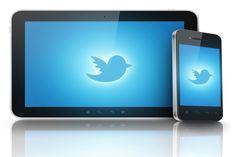 Stratégie en webmarketing - Twitter pour institut de beauté, salon de coiffure et Spa https://digital-wellness.ch/strategie-en-webmarketing-twitter-pour-institut-de-beaute/