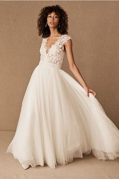 12 Best Bhldn Wedding Dress Images Bhldn Wedding Dress Wedding
