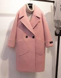 Картинки по запросу выкройка пальто оверсайз