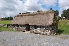 highland folk museum - Google Search