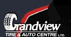 Grandview Tire & Auto Centre Ltd #Vancouver #BritishColumbia AskPatty Certified Female Friendly http://femalefriendlydealer.askpatty.com/index.php?d=grandview_tire_center