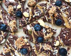 These Healthy Desserts Will Give You Serious Nostalgia - mindbodygreen