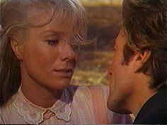 """The lovely and tragic Inger Stevens in """"Hang 'Em High"""""""