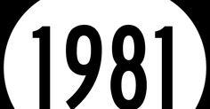 ROYAL TRILOGY: Queen, Yo y Algo Más: MIS CANCIONES FAVORITAS: HACE 35 AÑOS (1981-III)