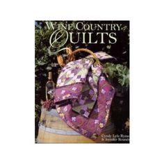 Quilting Books Australia, Christmas Quilt Patterns | Black Tulip ... : quilting books australia - Adamdwight.com