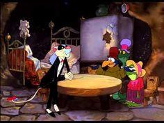 Az erdő kapitánya (Captain of the Forest) Puppets, Verses, Animation, Youtube, Painting, Art, Attila, Art Background, Scriptures
