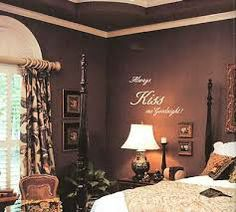 master bedroom ideas - Google Search