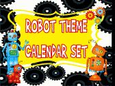 Viewing 1 - 20 of 18163 results for robot theme calendar set Robot Classroom, Classroom Themes, Classroom Activities, Classroom Organization, Robot Theme, Thing 1, Teacher Notebook, Teaching Resources, Literacy