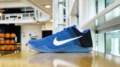 best sneakers a4501 95390 Nike News - Shoe Stream