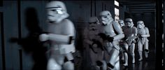 "These are not the 130 ""Star Wars gifs"" you're looking for"
