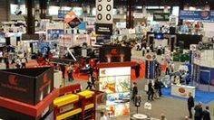 Trade Shows Business Reports Export Business, Economic Systems, Online Registration, Trade Show