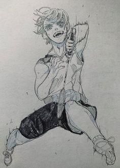 Fanart, Idol, Sketches, Manga, Twitter, Drawings, Artwork, Anime, Inspiration