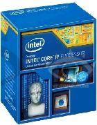 Intel Core Ghz Unlocked Quad Core Socket Processor Cache, Up to Ghz) Quad, Lga 1155, Memoria Ram, Audio, Intel Processors, Retail Box, Logitech, Computer Accessories, Just For You