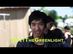 The New Normal Writing Contest - Presented by Project Greenlight Digital Studios & ColorCreative.TV - YouTube