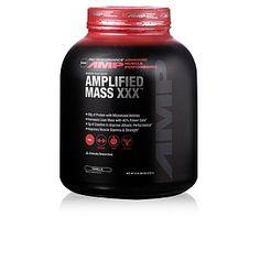 How To Take Mass Xxx 93