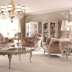 Luxurious Designer Italian Armchair at Juliettes Interiors. Silver Living Room, Classy Living Room, Beautiful Living Rooms, Home Living Room, Living Room Designs, Sitting Room Decor, Baby Room Decor, Home Decor Bedroom, Classic Home Furniture