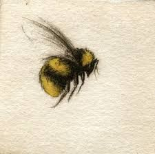 Popular Tattoos And Their Meanings Bee Tattoo Honey Bee Tattoo Bumble Bee Tattoo