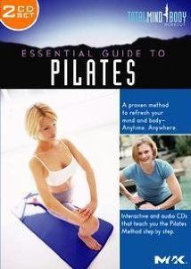 ESSENTIAL GUIDE TO PILATES --- http://www.amazon.com/ESSENTIAL-GUIDE-TO-PILATES/dp/B0002FFS5K/?tag=kelansmobilem-20