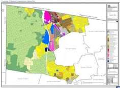 Joe Burgis of Burgis Associates to address resident questions re Mahwah Master Plan - Mahwah, NJ Patch - Mahwah, NJ Patch http://mahwah.patch.com/articles/help-shape-mahwah-s-future-monday