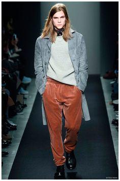 Bottega-Veneta-Men-Fall-Winter-2015-Collection-Milan-Fashion-Week-010