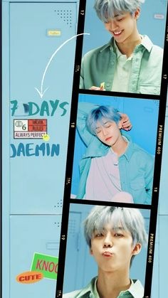 Nct 127, Rapper, Ntc Dream, Nct Dream Jaemin, Na Jaemin, Islamic Inspirational Quotes, Kpop Aesthetic, Taeyong, Boyfriend Material