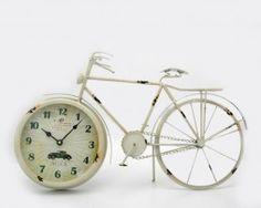 bisikletsaatbeyaz