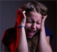 Weekly #Autism Tips for Emergency Responders – Sensory Meltdown Vs. Tantrum by Spirit of Autism