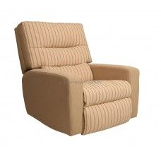 Modern Recliner Settee, Armchair, Modern Recliner, Modern End Tables, Sectional Sofa, Recliners, Living Room, Manual, Recliner