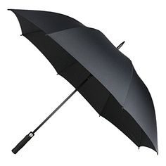ASSORTED PATTERNS//COLORS RAINES UMBRELLA AUTO OPEN 15 INCH LARGE 3 Pack