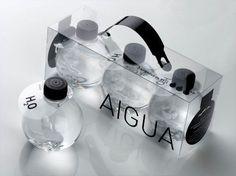Výsledek obrázku pro bottle design