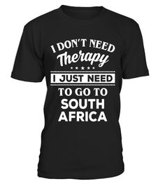 "# Need Go To South Africa- Thanksgiving Christmas 2017 Shirt .  Special Offer, not available in shops      Comes in a variety of styles and colours      Buy yours now before it is too late!      Secured payment via Visa / Mastercard / Amex / PayPal      How to place an order            Choose the model from the drop-down menu      Click on ""Buy it now""      Choose the size and the quantity      Add your delivery address and bank details      And that's it!      Tags: The best gifts for…"