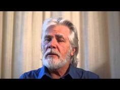 Les probiotiques, comment les choisir, par Paul Ferris (Video N°12) - YouTube