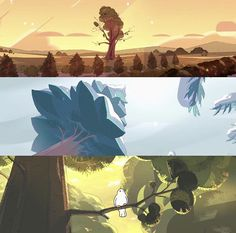 SU why you so beautiful Steven Universe Pictures, You Are Beautiful, Best Shows Ever, Adventure Time, Character Design, Fan Art, Drawings, Prompts, Artist