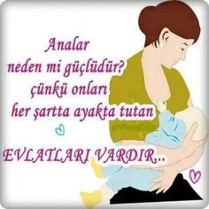 Anne Sözleri May 7th, Beautiful Words, Cool Words, Father, 1, Messages, Instagram, Happy, Pictures