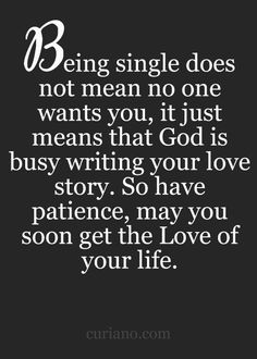 New Wedding Quotes Stress God 24 Ideas Wisdom Quotes, Bible Quotes, Happy Poems, Diy Wedding Video, Having Patience, Life Quotes To Live By, Wedding Quotes, Love Your Life, True Words
