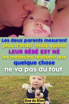 Du 40 Les Meilleures Pinterest Sur Amour Images Tableau 3lT1FJKc