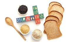 Where to Find Gluten Free/Allergy Info from The World's Biggest Food Brands