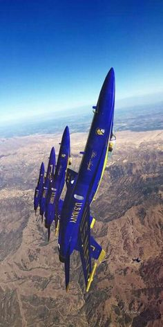Stealth Aircraft, Navy Aircraft, Fighter Aircraft, Blue Angels Air Show, Us Navy Blue Angels, Military Jets, Military Aircraft, Air Fighter, Fighter Jets
