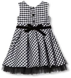 Shrugs for dresses – Lady Dress Designs Frocks For Girls, Kids Frocks, Little Girl Dresses, Girls Dresses, Toddler Dress, Baby Dress, Shrug For Dresses, Baby Frocks Designs, Girl Sleeves