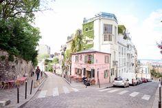 Elvis&Roxana -Paris © Emm&Clau -024