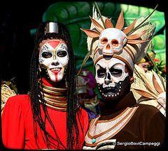 Carnevale di Viareggio [DSC_4205]