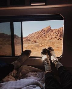 Great Camping Advice That Will Make The Trip Much Easier. There are many things you should le Greatest Adventure, Adventure Awaits, Adventure Travel, Trekking, Monopole, Kayak, Go Camping, Camping Hacks, Camping Outdoors