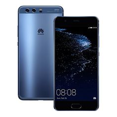 Unlocked Phones That Work With Straight Talk Unlocked Cell Phones Dual Sim Huawei P10 Plus, Unlocked Phones, Dual Sim, Band, Leica, Camera Phone, Cell Phone Accessories, Cool Things To Buy, Smartphone