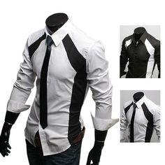 Men's clothes 2