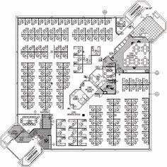 34 Call Center Ideas Office Interior Design Office Interiors Office Design